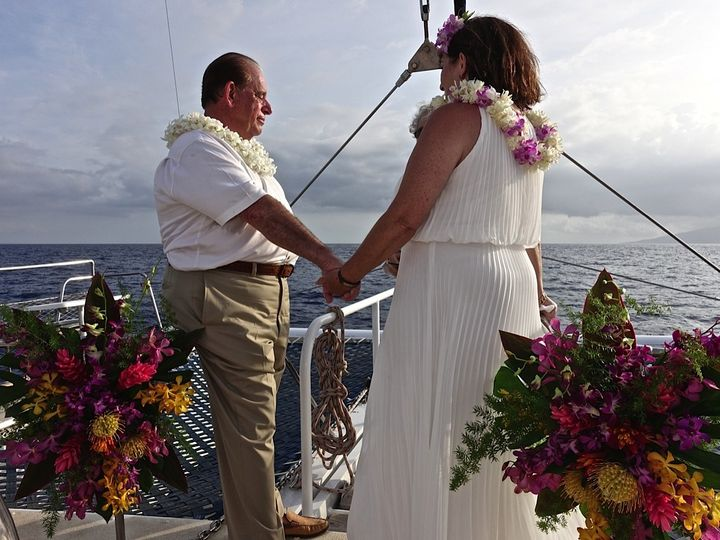 Tmx 1488593454226 Img0760 Puunene, Hawaii wedding officiant