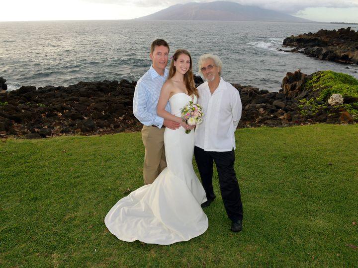 Tmx 1488593675929 196 Puunene, Hawaii wedding officiant