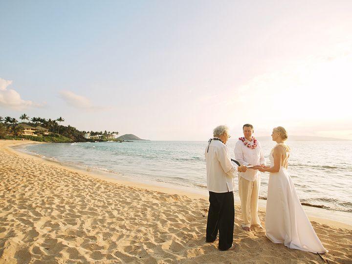 Tmx 1488593694417 Bk33 Puunene, Hawaii wedding officiant