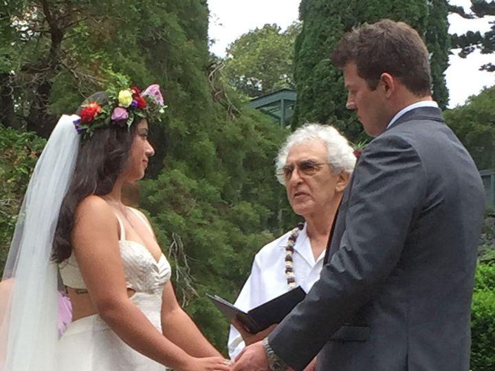 Tmx 1488600266 Dfadde608ff5eced IMG 0070 Crop For Ww Puunene, Hawaii wedding officiant