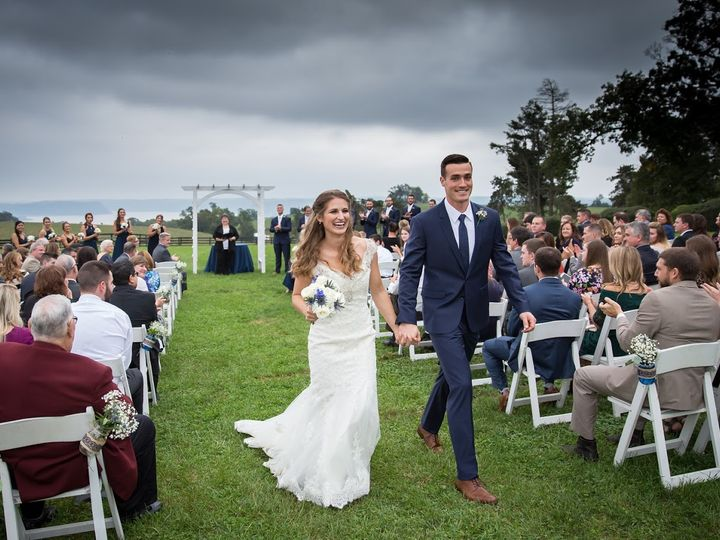 Tmx 0486 51 1019149 Lititz, Pennsylvania wedding planner