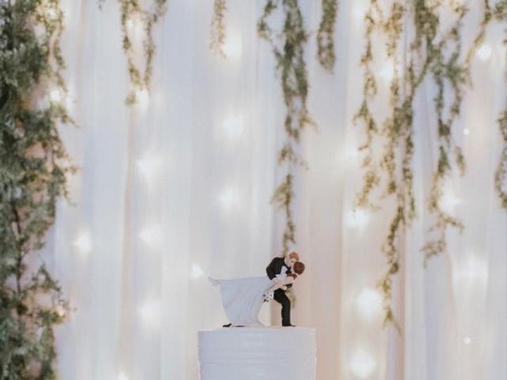 Tmx 46804788 10211178638376504 3005173442891743232 N 51 1019149 Lititz, Pennsylvania wedding planner