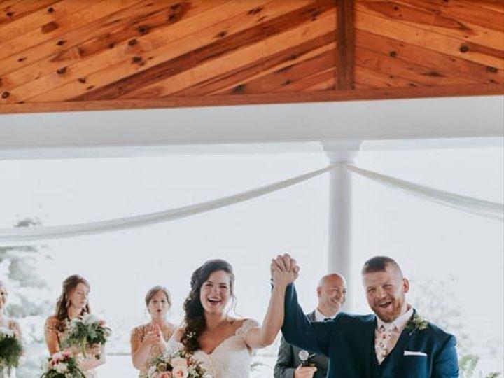 Tmx 46831421 10211154640776579 1262378501332271104 N 51 1019149 Lititz, Pennsylvania wedding planner