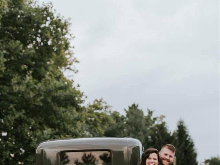 Tmx 47219199 10211200460042032 8736170686466228224 N 51 1019149 Lititz, Pennsylvania wedding planner