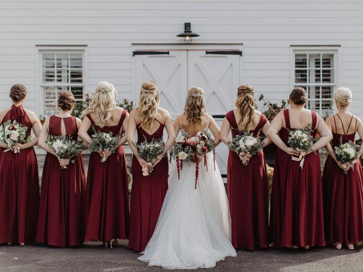 Tmx Img 4808 51 1019149 Lititz, Pennsylvania wedding planner