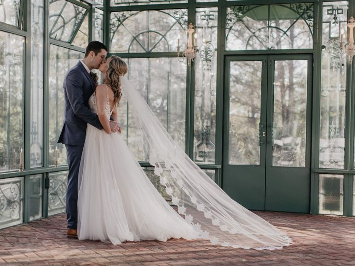 Tmx Img 4827 51 1019149 Lititz, Pennsylvania wedding planner