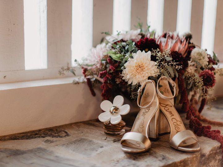 Tmx Img 4836 51 1019149 Lititz, Pennsylvania wedding planner