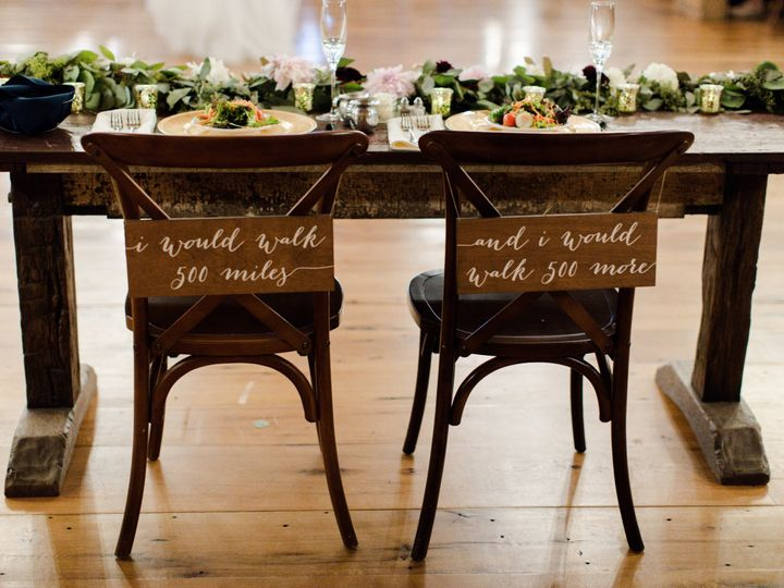 Tmx Img 4859 51 1019149 Lititz, Pennsylvania wedding planner