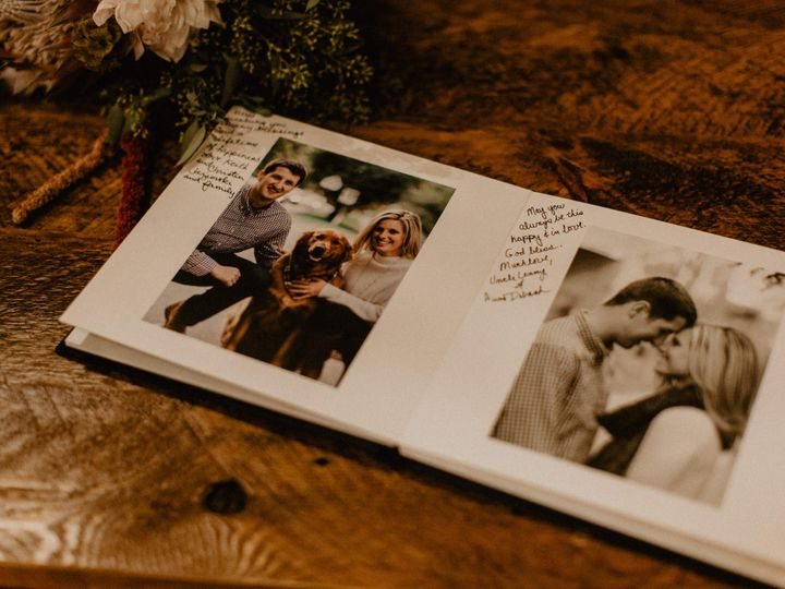 Tmx Img 4862 51 1019149 Lititz, Pennsylvania wedding planner