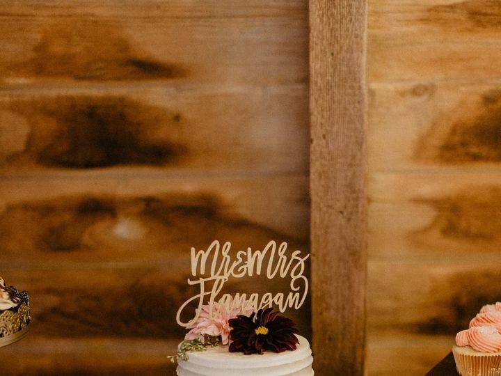 Tmx Img 4864 51 1019149 Lititz, Pennsylvania wedding planner