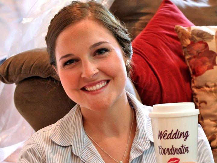 Tmx Profile Picture 51 1019149 Lititz, Pennsylvania wedding planner