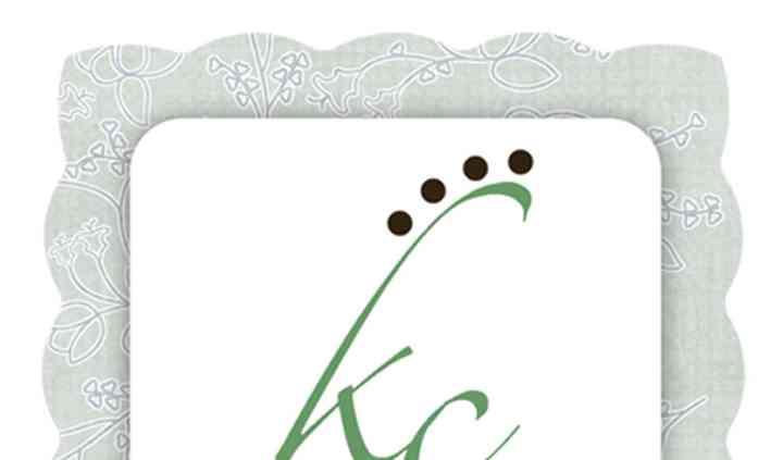 KC Photography