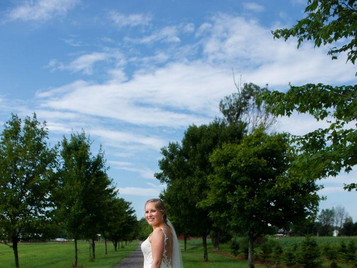 Tmx Dsc 0022 51 1029149 162006096635731 Akron, NY wedding photography