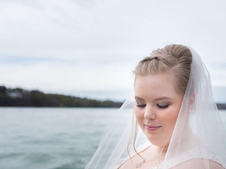 Tmx Dsc 0208 51 1029149 162006093726659 Akron, NY wedding photography