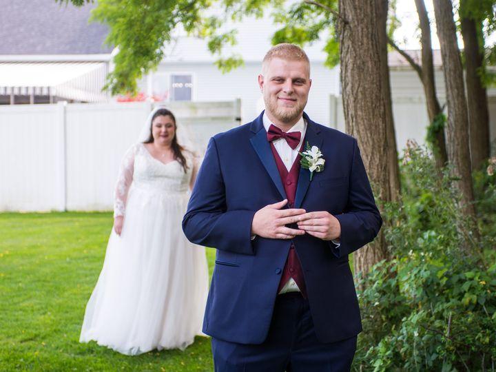 Tmx Dsc 0745 Edit 51 1029149 160037970786540 Akron, NY wedding photography