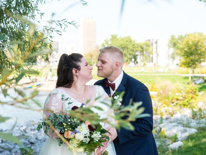 Tmx Dsc 1085 51 1029149 160037965653374 Akron, NY wedding photography