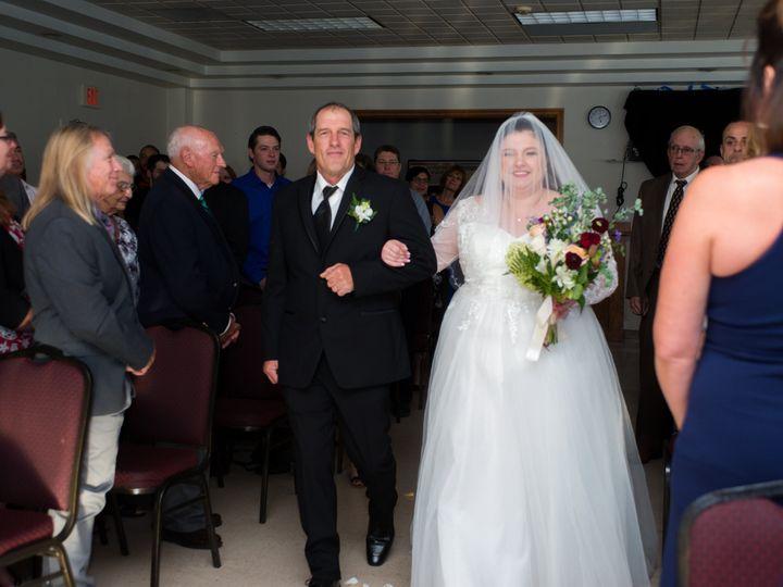 Tmx Dsc 1162 51 1029149 162006096047343 Akron, NY wedding photography