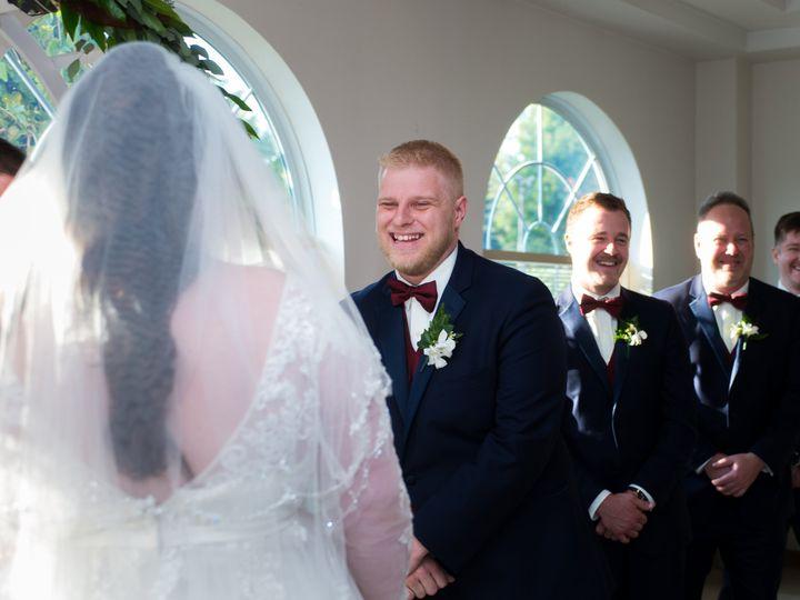 Tmx Dsc 1167 2 51 1029149 162006093565948 Akron, NY wedding photography