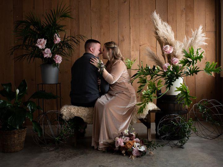 Tmx Dsc 1168 51 1029149 161314468427483 Akron, NY wedding photography