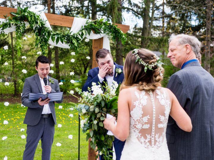 Tmx Dsc 1471 51 1029149 1559588953 Akron, NY wedding photography