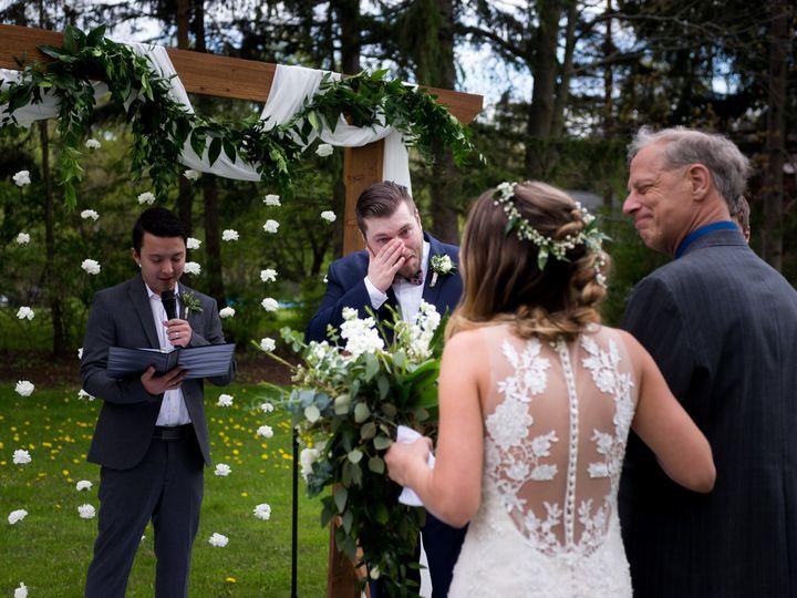 Tmx Dsc 1471 51 1029149 162006101190717 Akron, NY wedding photography