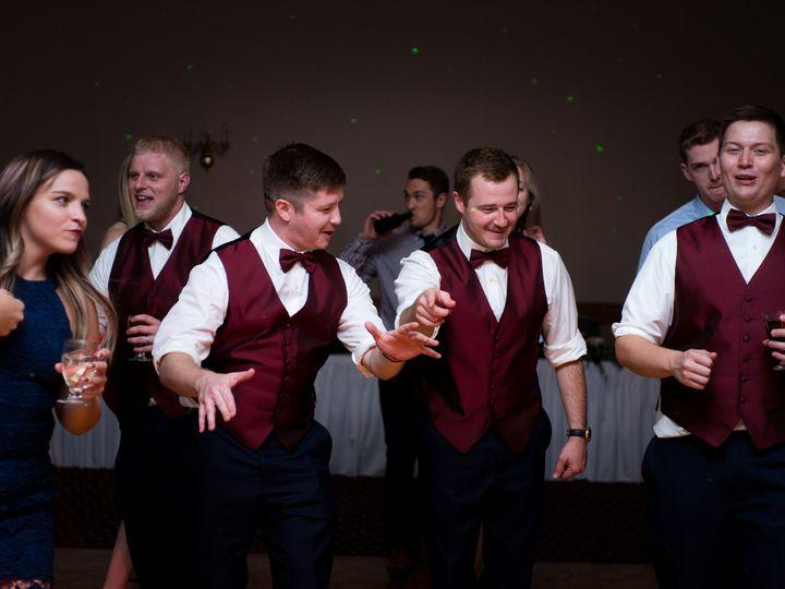 Tmx Dsc 1699 51 1029149 161118516627624 Akron, NY wedding photography