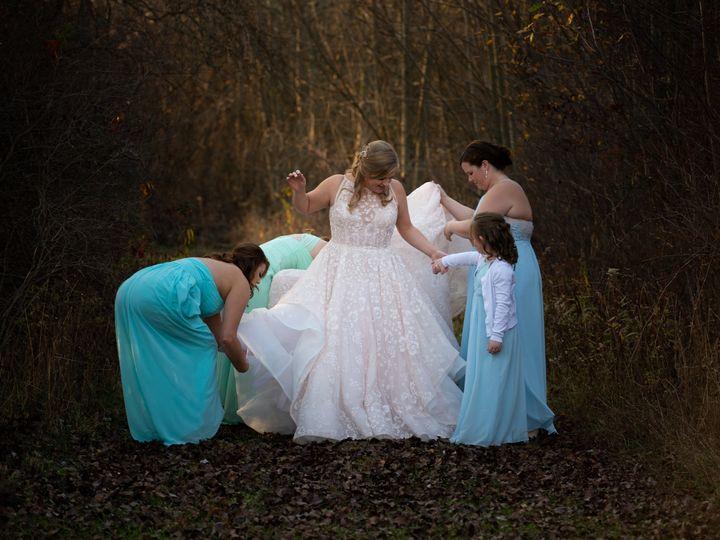 Tmx Dsc 2050 51 1029149 161118493699602 Akron, NY wedding photography