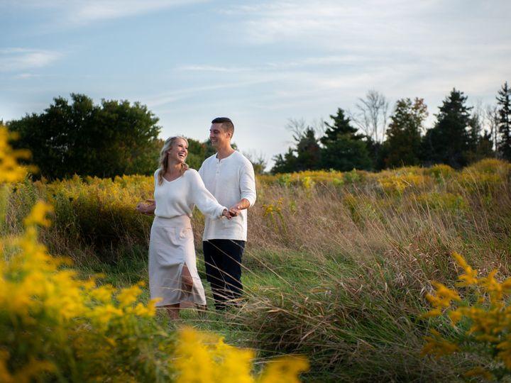 Tmx Dsc 2290 51 1029149 160453811026862 Akron, NY wedding photography