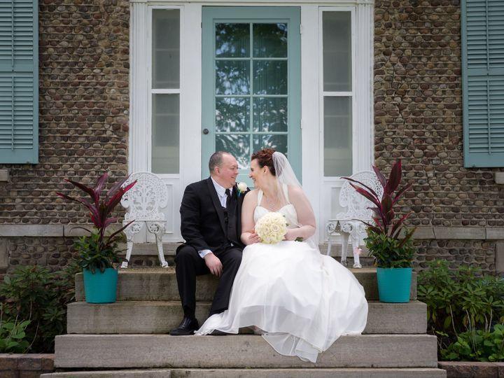 Tmx Dsc 3955 51 1029149 162006098050805 Akron, NY wedding photography