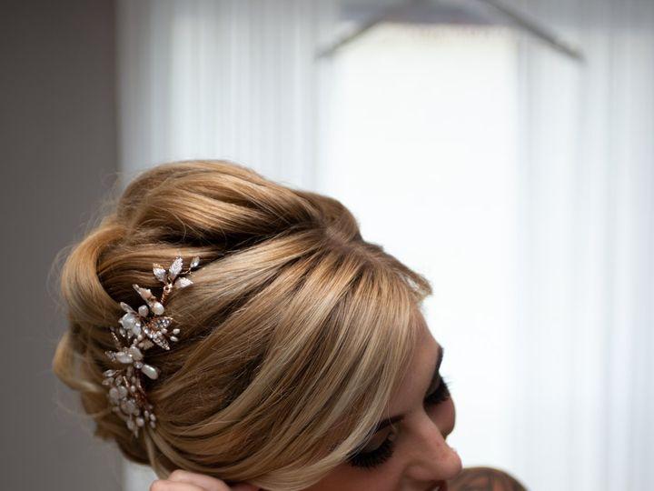 Tmx Dsc 4083 51 1029149 160453797342678 Akron, NY wedding photography