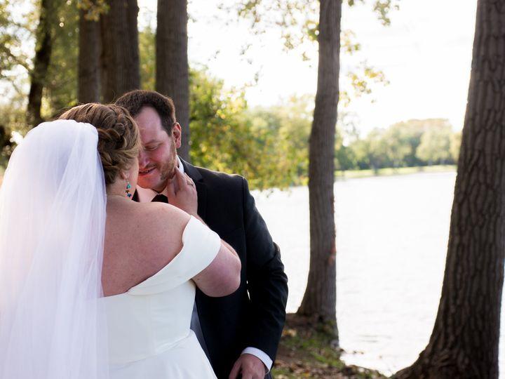 Tmx Dsc 4169 2 51 1029149 162006099718147 Akron, NY wedding photography