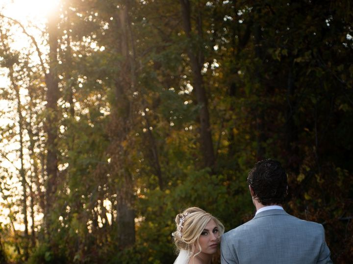 Tmx Dsc 4640 51 1029149 161118516962477 Akron, NY wedding photography
