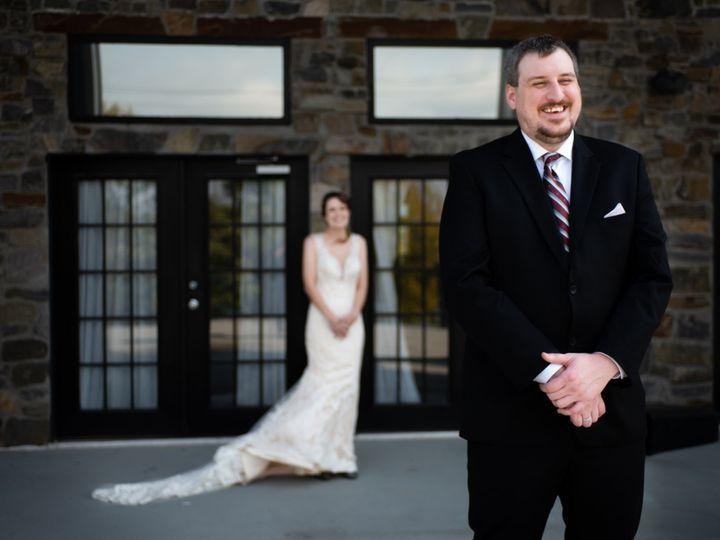 Tmx Dsc 5235 51 1029149 160453788233243 Akron, NY wedding photography