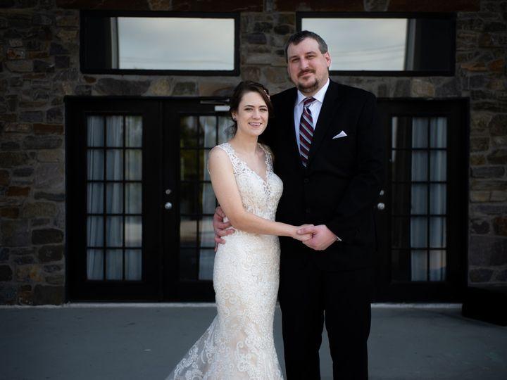 Tmx Dsc 5276 51 1029149 161118488467231 Akron, NY wedding photography