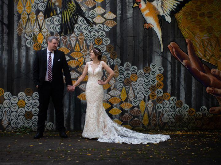 Tmx Dsc 5411 51 1029149 160453789281725 Akron, NY wedding photography