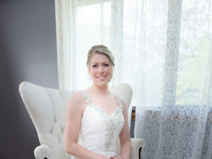 Tmx Dsc 5760 51 1029149 162006097311897 Akron, NY wedding photography