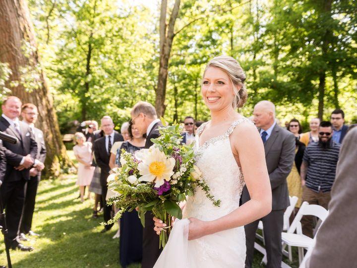 Tmx Dsc 5884 51 1029149 1561071015 Akron, NY wedding photography