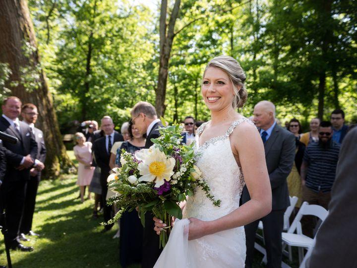 Tmx Dsc 5884 51 1029149 162006099837736 Akron, NY wedding photography