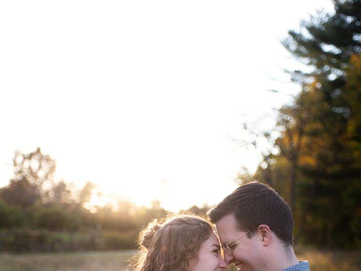 Tmx Dsc 6519 51 1029149 160453807387540 Akron, NY wedding photography