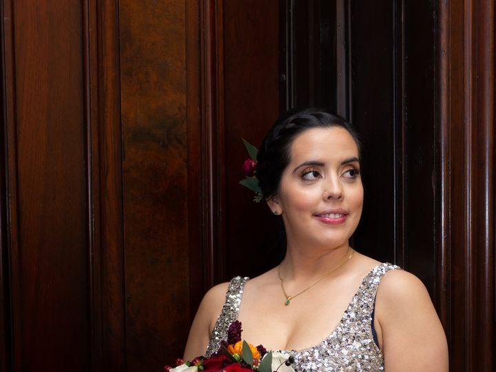 Tmx Dsc 6554 51 1029149 162006104021974 Akron, NY wedding photography