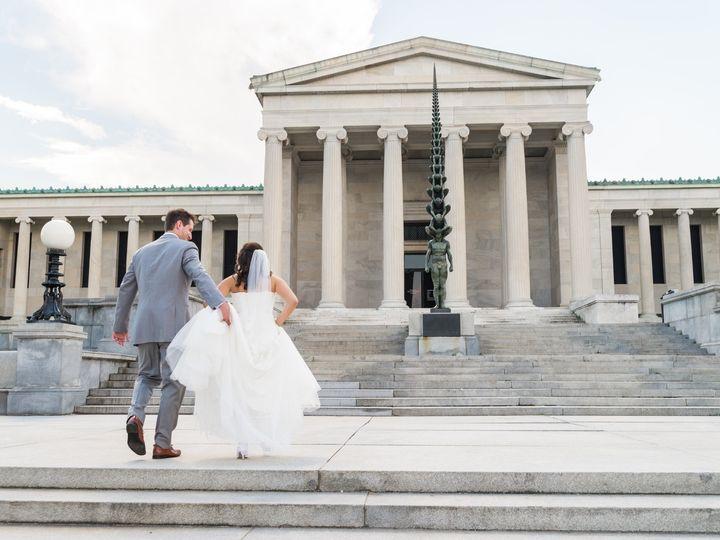 Tmx Dsc 6807 51 1029149 158289865167623 Akron, NY wedding photography