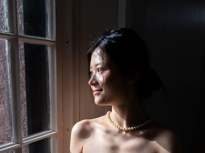 Tmx Dsc 7444 51 1029149 162006104054989 Akron, NY wedding photography