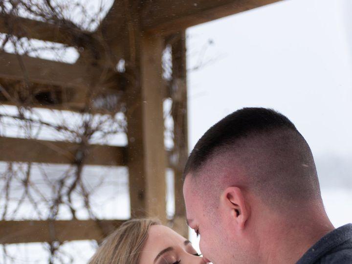 Tmx Dsc 7674 51 1029149 161314468352232 Akron, NY wedding photography