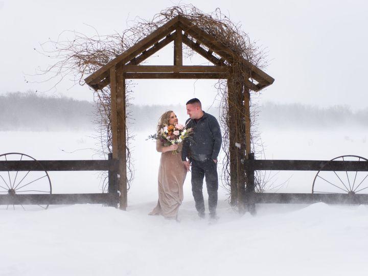 Tmx Dsc 7681 51 1029149 161314467921193 Akron, NY wedding photography