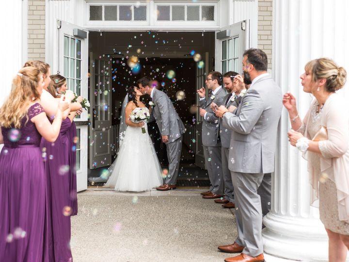 Tmx Dsc 8048 51 1029149 158289866431958 Akron, NY wedding photography