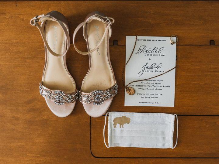 Tmx Dsc 8131 51 1029149 159259229957621 Akron, NY wedding photography