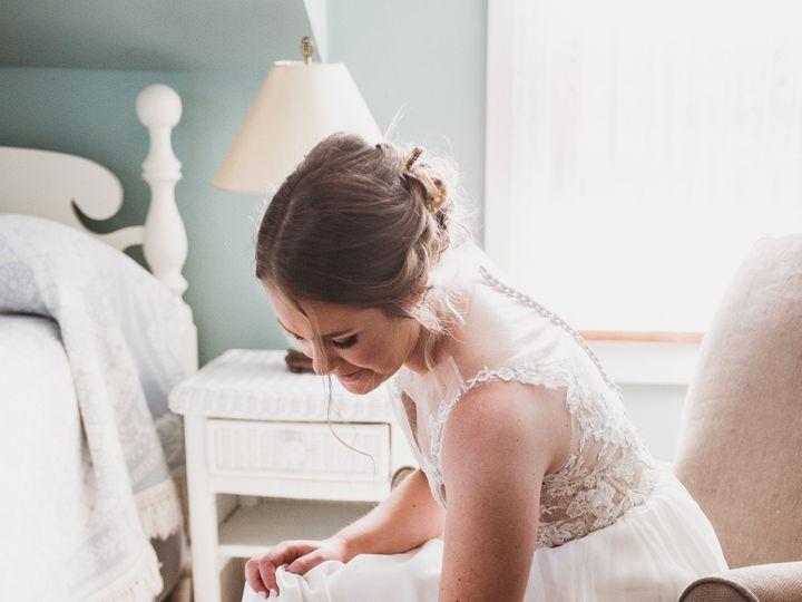 Tmx Dsc 8189 51 1029149 159259230296510 Akron, NY wedding photography