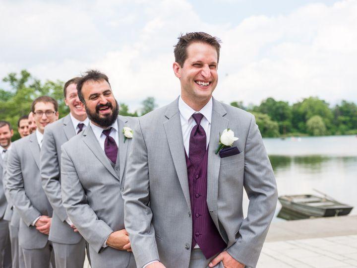 Tmx Dsc 8192 51 1029149 158289866662540 Akron, NY wedding photography