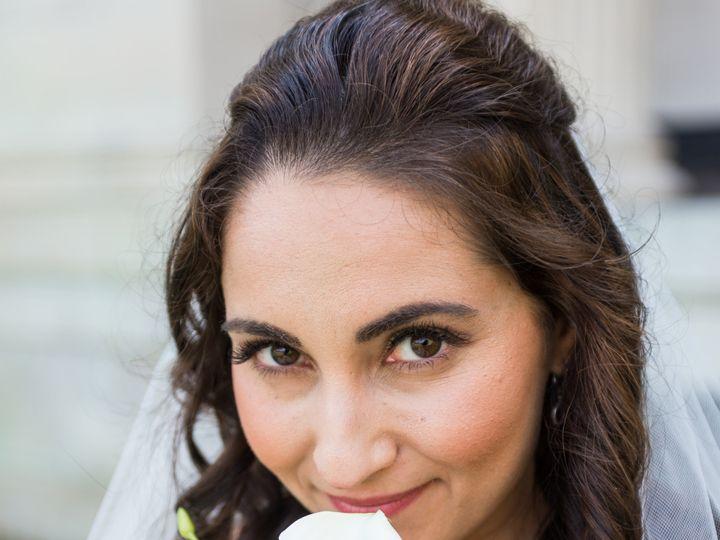 Tmx Dsc 8378 51 1029149 158289867661441 Akron, NY wedding photography