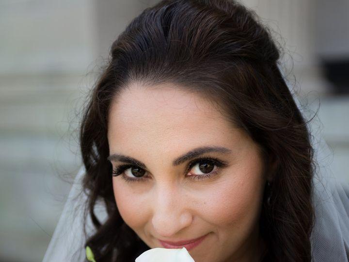 Tmx Dsc 8378 51 1029149 162006110254329 Akron, NY wedding photography